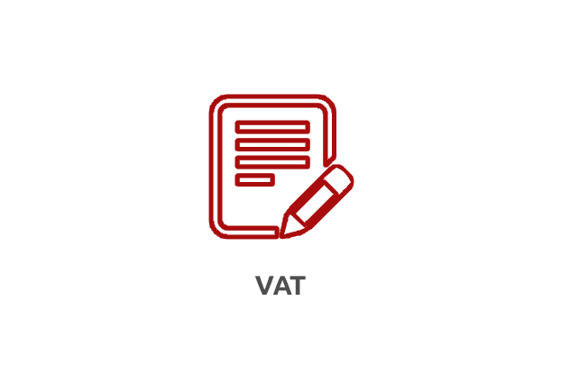 VAT Moss Changes to VAT Place of Supply Rules