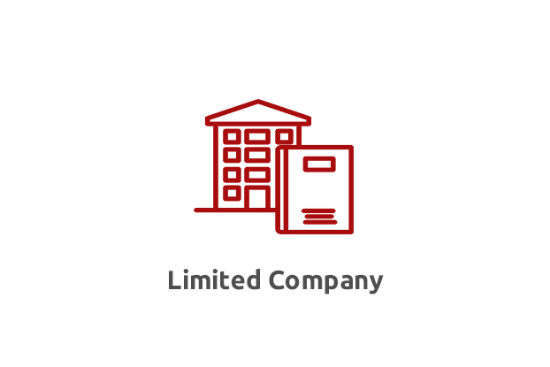 Transferring your Business to a Limited Company