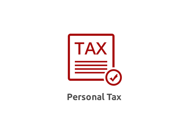 Tax on your private pension contributions