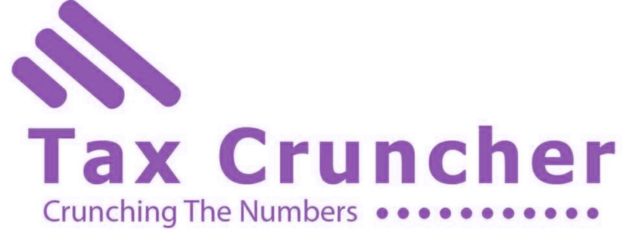 taxcruncher.co.uk - Accounting & Tax Consultants in London